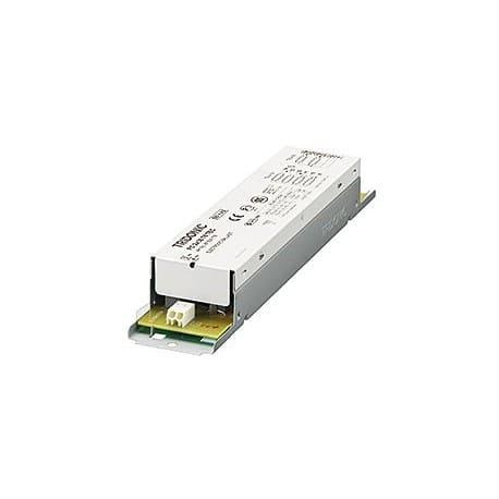 Statecznik Tridonic PC 2x58W T8 TEC