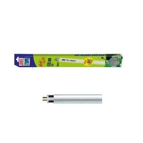 Świetlówka Juwel T5 28W/590 High-Lite Nature 4100K
