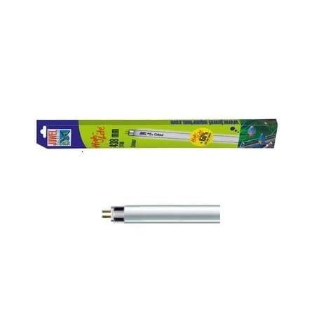 Świetlówka Juwel T5 54W/1047 High-Lite Colour 6800K