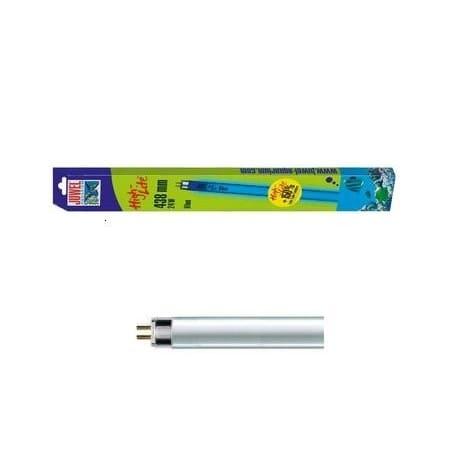 Świetlówka Juwel T5 24W/438 High-Lite Blue 20000K
