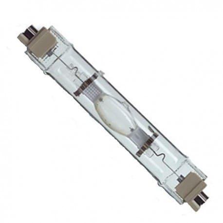 Lampa BLV 250W Fc2 Nepturion 10000K