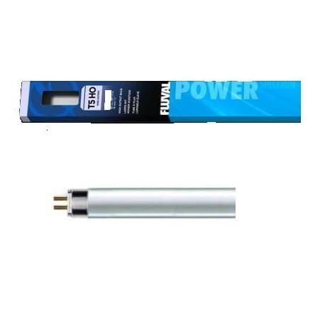 Świetlówka Fluval T5 54W Power 18000K