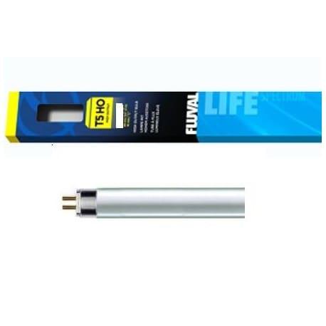 Świetlówka Fluval T5 24W Life 6700K
