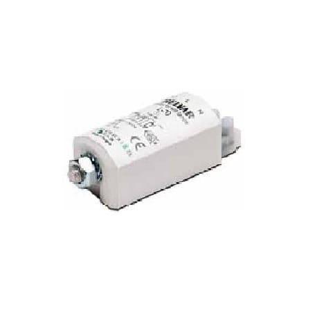 Układ zapłonowy Helvar L-150 35-150W