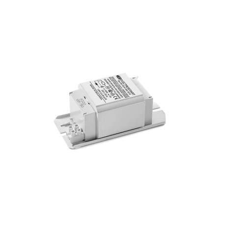 Statecznik Electrostart MHI 3,50A 400W