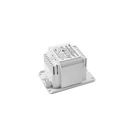 Statecznik Electrostart MHI/S 4,2-4,45A 400W