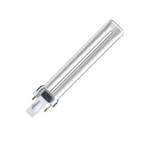 Świetlówka Osram Dulux-S 5W/840 4000K