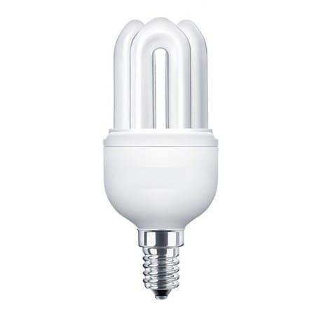 Świetlówka Philips Genie 8W