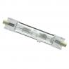Lampa Sylvania 70W/D Rx7s HSI-TD Metalarc 5600K
