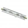 Lampa Sylvania 150W/D Rx7s HSI-TD Metalarc 5200K