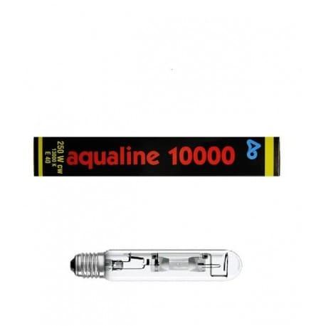 Lampa Aquamedic 250W E40 Aqualine 10000 13000K