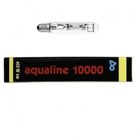 Lampa AquaMedic 400W E40 Aqualine 10000 13000K