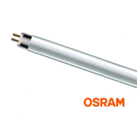 Świetlówka T5 OSRAM Lumilux 24W/840 4000K