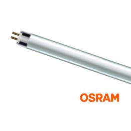 Świetlówka Osram T5 24W/880 SkyWhite 8000K