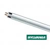 Świetlówka Sylvania T5 39W AquaClassic 5000K