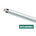 Świetlówka Sylvania T5 24W Aquastar 10000K