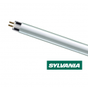 Świetlówka Sylvania T5 80W Aquastar 10000K