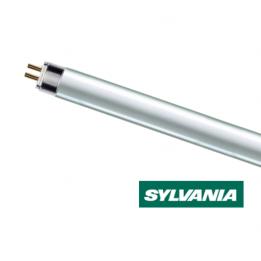 Świetlówka Sylvania T5 24W/438 Aquastar 10000K