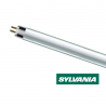 Świetlówka Sylvania T5 28W/590 Aquastar 10000K