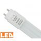 Świetlówka LED T8 18W 4000K