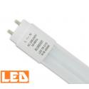 Świetlówka LED T8 18W 4000K, 120 cm Holdbox