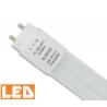 Świetlówka LED T8 18W 6000K, 120 cm Holdbox
