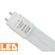 Świetlówka LED T8 12W 6000K