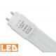 Świetlówka LED T8 9W 4000K
