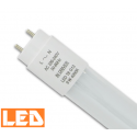 Świetlówka LED T8 9W 4000K, 60 cm Holdbox