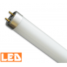 Świetlówka liniowa LED T8 18W, 6000K, 120cm