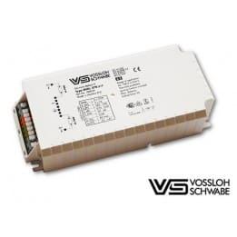 Statecznik elektroniczny VS EHXc 2x70W
