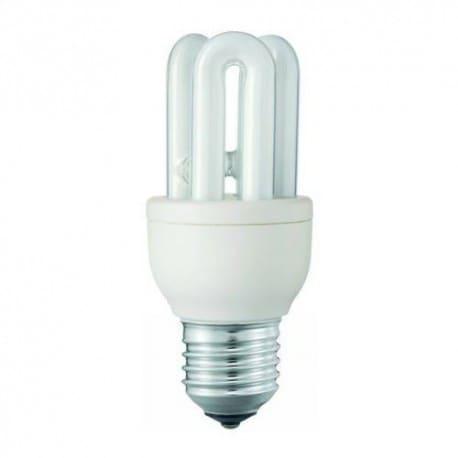 Świetlówka Philips Genie 18W
