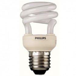 Świetlówka Philips Tornado 20W