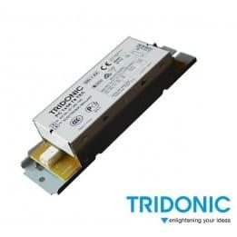 Statecznik elektroniczny Tridonic PC 1x58W T8 TEC