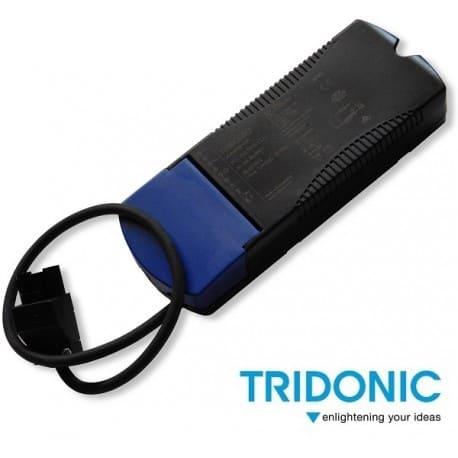 Statecznik elektroniczny PCI 150W PRO C521 TRIDONIC