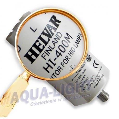 Układ zapłonowy HI-400M Helvar