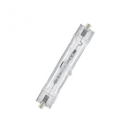 Lampa PACIFIC SUN 250W/14000K
