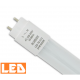 Świetlówka LED T8 24W 6000K