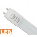 Świetlówka LED T8 24W 6000K, 150 cm Holdbox
