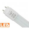 Świetlówka LED T8 24W 4000K, 150 cm Holdbox