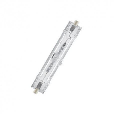 Lampa Coralvue 150W Rx7s Reeflux 14000K