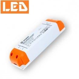 Zasilacz LED 30W 12V napięciowy IP21