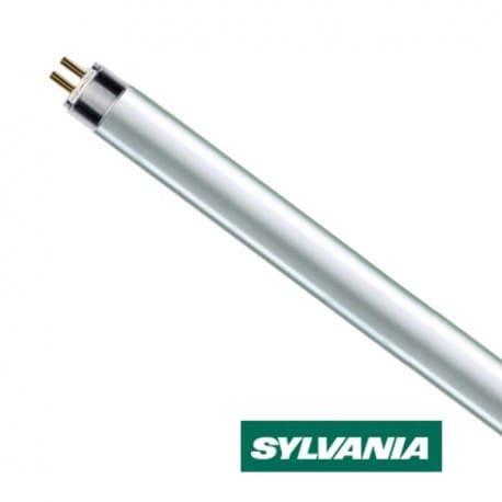 Świetlówka Sylvania T5 54W AquaClassic 5000K