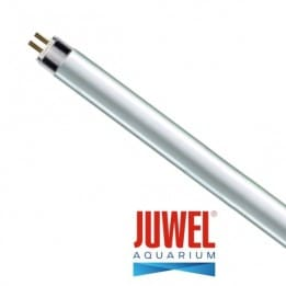Świetlówka Juwel T5 35W/742 High-Lite Colour 6800K
