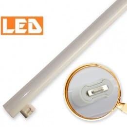 Żarówka liniowa LED 120 16W 1000mm, trzonek S14s (2p), Brolux