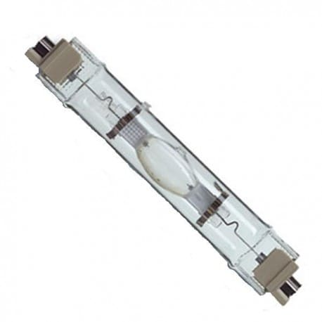 Lampa BLV 250W Fc2 Nepturion 16000K