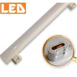 Żarówka liniowa LED LEDLINA 35 5W 2700K, trzonek S14s (2p), ANS - zamiennik żarówki LINESTRA, RALINA