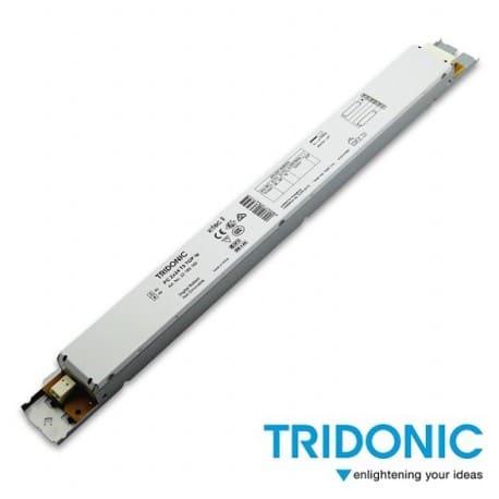 Statecznik elektroniczny Tridonic PC 2x24W TOP