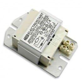 Statecznik Electrostart MHI/S 70W