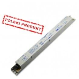 Statecznik elektroniczny T8 EMC B36/1pl 1x36W - od AQUA-LIGHT